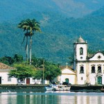 10 Paraty - T gallery