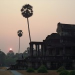 A part at Angkor Wat_n (1)